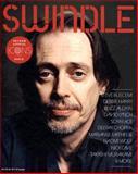 Swindle Icons 2, Swindle Magazine Staff, 0979162157
