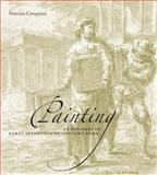 Painting As Business in Early Seventeenth-Century Rome, Cavazzini, Patrizia, 0271032154