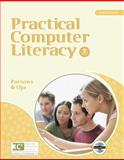 Practical Computer Literacy, Parsons, June Jamrich and Oja, Dan, 0538742151