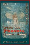 When the Phoenix Comes Home, Shing Hurley, 1495222152