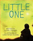 Little One, Laura Moyers, 1496072154