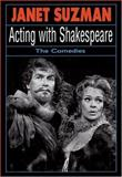 Acting with Shakespeare, , 1557832153