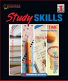Study Skills 1, Laurel and Associates (EDT), 156254215X