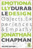 Emotionally Durable Design 2nd Edition