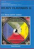 Heavy Flavours II 9789810222154