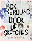 Book of Sketches, Jack Kerouac, 0142002151
