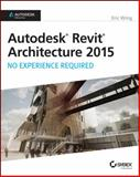 Autodesk Revit Architecture 1st Edition