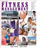 Fitness Management (Third Edition) 3rd Edition