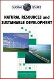 Natural Resources and Sustainable Development, Peacock, Kathy Wilson, 0816072159