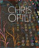Chris Ofili, , 0847832155