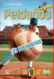 Ladders Reading/Language Arts 4: Its a Home Run! (on-Level; Social Studies), Spanish, National Geographic Learning, 1285862155
