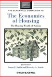 The Economics of Housing : The Housing Wealth of Nations, , 1405192151