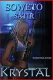 Krystal, Soweto Satir, 1480032158