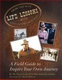 Life Lessons from the Man Who Listens to Horses, Susan Cain and Debbie Roberts-Loucks, 1482562154