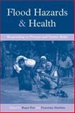 Flood Hazards and Health, , 1844072150