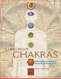 El Libro de los Chakras, Ambika Wauters, 8441412154