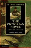 The Cambridge Companion to the Victorian Novel 2nd Edition
