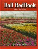 Ball RedBook 9781883052157