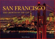 San Francisco, Steve Bryant, 0785822151