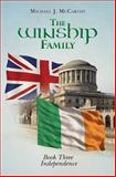 The Winship Family, Michael McCarthy, 1494732157