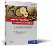 Maximize Your Plant Maintenance with SAP, Hoke, John and Craig, Lorri, 1592292151
