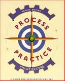 Process and Practice : A Guide for Developing Writers, Phillip Eggers, 0321012151
