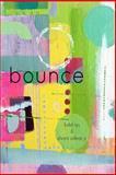 Bounce, Alvaro Salinas, 0615902154