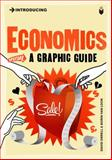 Introducing Economics, David Orrell and Borin Van Loon, 1848312156