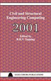 Civil and Structural Engineering Computing 2001, , 1874672156