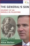 The General's Son, Miko Peled, 193598215X