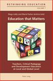 Education That Matters, , 3034302150