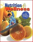 Nutrition and Wellness, Duyff, Roberta Larson and Hasler, Doris, 0026432161