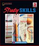 Study Skills 2, Laurel and Associates (EDT), 1562542168