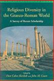 Religious Diversity in the Graeco-Roman World : A Survey of Recent Scholarship, , 1841272167