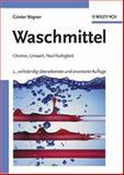 Waschmittel, Wagner, G, 3527312161