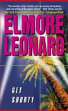 Get Shorty, Elmore Leonard, 006008216X