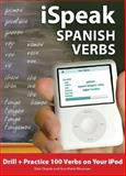 Spanish Verbs, Chapin, Alex and Wiseman, Ana Maria, 0071592164