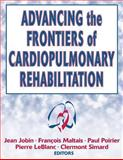 Advancing the Frontiers of Cardiopulmonary Rehabilitation, , 0736042164