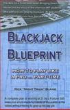 Blackjack Blueprint, Rick Blaine, 0929712161