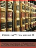 Publishers Weekly, , 1147412162