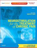 Neurostimulation for the Treatment of Chronic Pain, Deer, Timothy and Levy, Robert, 1437722164