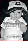 Murph, David Phillips, 1479782165