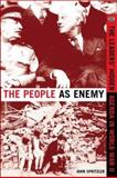 The People As Enemy, John Spritzler, 1551642166