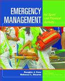 Emergency Management for Sport and Physical Activity, Douglas J. Casa and Rebecca L. Stearns, 1284022161
