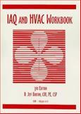IAQ and HVAC 9781883992163