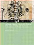 Globalisation and Japanese Organisational Culture : An Ethnography of a Japanese Corporation in France, Sedgwick, Mitchell, 0415492165