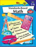 Standards-Based Math, Instructional Fair Staff and Rebecca Waske, 0742402169