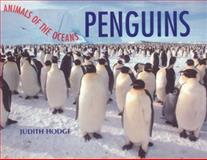 Penguins, Judith Hodge and Susan Brocker, 0764112163
