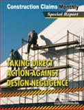 Taking Direct Action Against Design Negligence - Print, , 1630122165