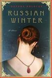 Russian Winter, Daphne Kalotay, 0061962163